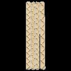 Комплект релси с форми на различни кантове OEM - #2