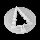 Резец - Коледна Елха