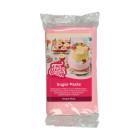 Фондан - Sweet Pink 250 гр