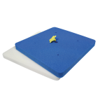 Комплект подложки за моделиране PME