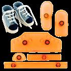 Комплект за изработване на обувки OEM