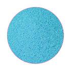 Захарни перли Kardasis - сини - 500 гр