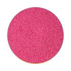 Захарни перли Kardasis - розови - 500 гр