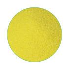 Захарни перли Kardasis - жълти - 500 гр