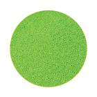 Захарни перли Kardasis - зелени - 500 гр