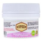 Гелова боя Kupken - бебешко розова 30 гр
