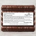 Тъмен шоколад за 3D Принтер Mycusini®