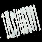 Комплект инструменти за моделиране OEM #1