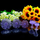 Комплект резци - цветчета #2
