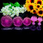 Комплект резци - цвете Плумерия