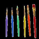 Комплект четки за рисуване OEM