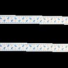 Декоративна лента - котви