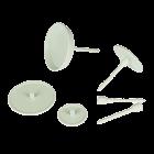 Комплект подложки за моделиране OEM