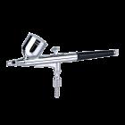 Въздушна четка - 0.2-0.3 мм