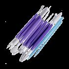 Комплект инструменти за моделиране OEM #4
