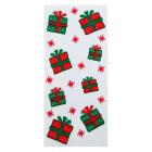 Декоративни торбички OEM - Colorful Gifts 10 бр.