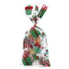 Декоративни торбички OEM - More Gifts 10 бр.