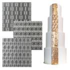 Комплект текстурни платна OEM #4