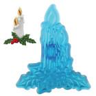 Резец щампа - Коледна Свещ