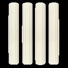 Комплект вътрешни опори - 15 см
