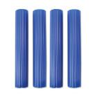 Комплект вътрешни опори PME - сини 15 см