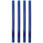 Комплект сини вътрешни опори PME - 4 бр.
