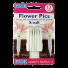 Комплект основи за цветя - малки