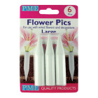 Комплект основи за цветя - големи