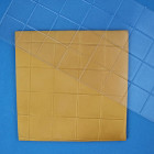 Текстурно платно - квадрати