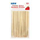 Пръчки за захарни фигури PME - подострени 13 см