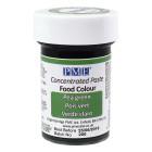 Гелов оцветител PME - грахово зелен