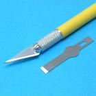 Инструмент за рязане PME #2