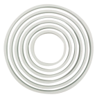 Комплект резци - кръгли