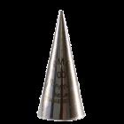 Метален накрайник за пош - 0.0