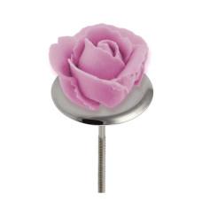 Подложка за цветя PME 4 см