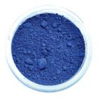 Прахов оцветител PME - сапфирено синьо