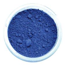 Оцветители и есенции - Прахов оцветител PME - сапфирено синьо