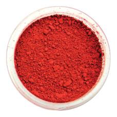 Прахов оцветител PME - червено пепел рози