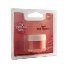 Перлен оцветител Edible Silk - Pearl Pink Sherbet