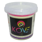 Захарно тесто Kove - бяло 1 кг