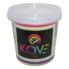 Фондани и марципани - Захарно тесто Kove - бяло 1 кг