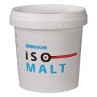 Изомалт - прозрачен 0.5 кг