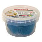 Захарно тесто SekerSugar - турско синьо 200 гр