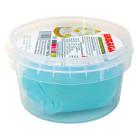 Захарно тесто SekerSugar - светло синьо 200 гр