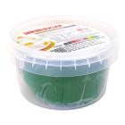 Захарно тесто SekerSugar - тъмно зелено 200 гр