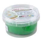 Захарно тесто SekerSugar - зелено 200 гр