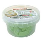 Захарно тесто SekerSugar - светло зелено 200 гр