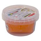 Захарно тесто SekerSugar - оранжево 200 гр