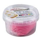 Захарно тесто SekerSugar - розово 200 гр