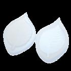 Силиконова форма и резец - лист
